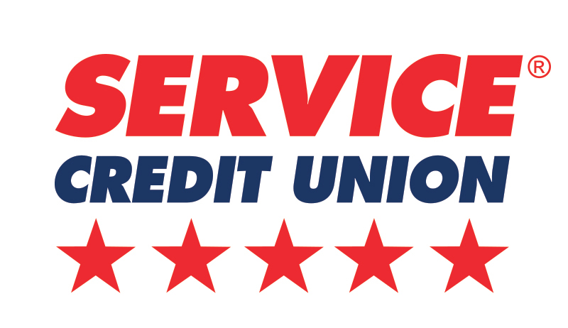 Service Credit Union renews partnership with American Independence Museum