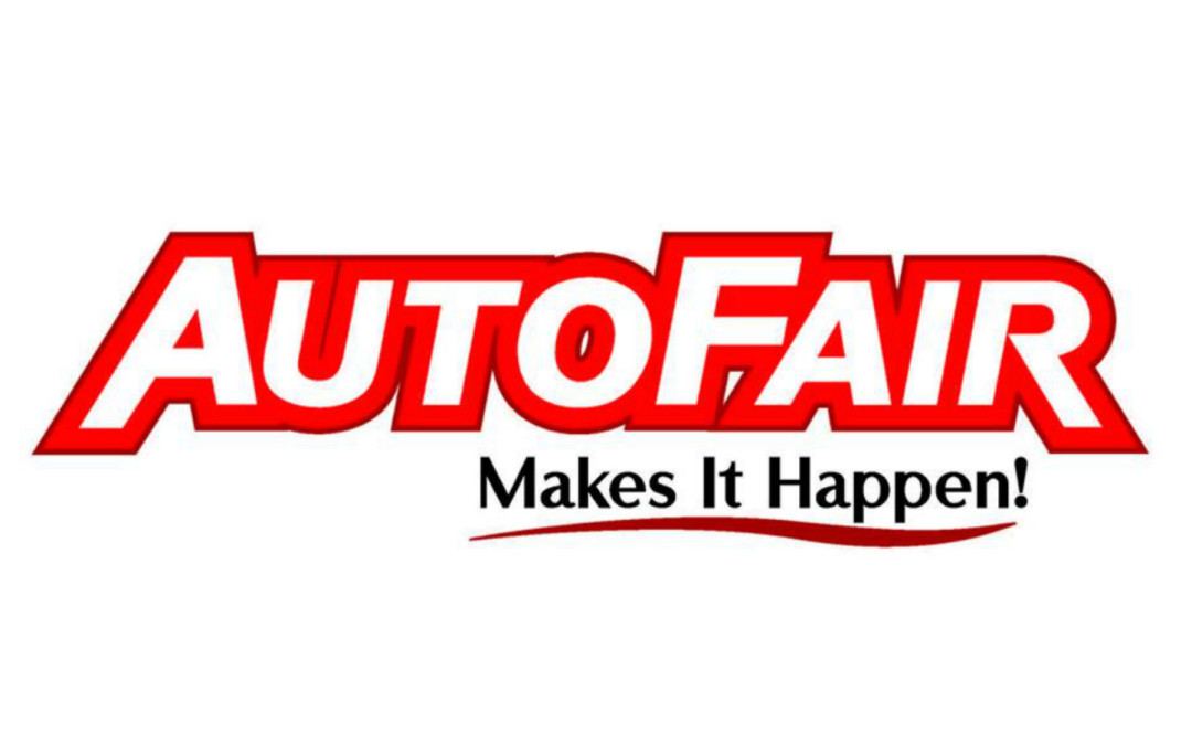 AutoFair supports the American Independence Museum