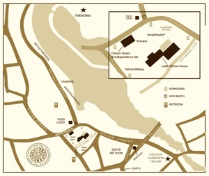 https___independencemuseum_org_wp-content_uploads_2015_07_MAP_6_25_pdf