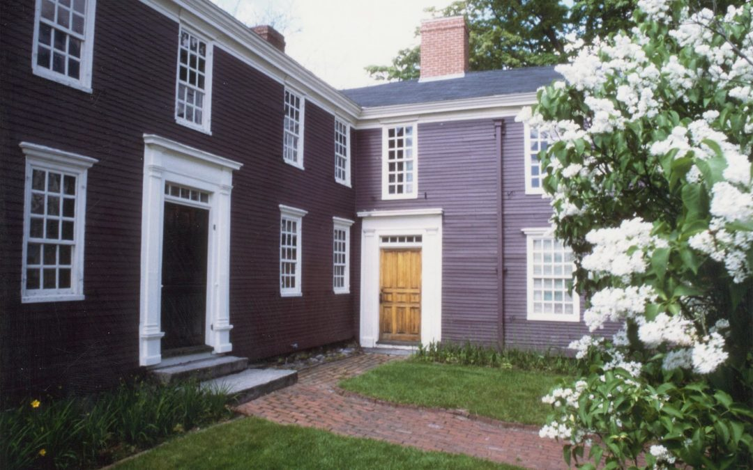 Local historic agencies to offer free admission on NH Appreciation Day on June 15