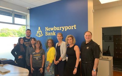Newburyport Bank to present American Independence Festival