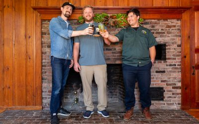 Craft beer, live music and more at Beer for History